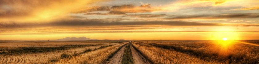 cropped-cropped-country-sunset-wallpaper-12.jpg